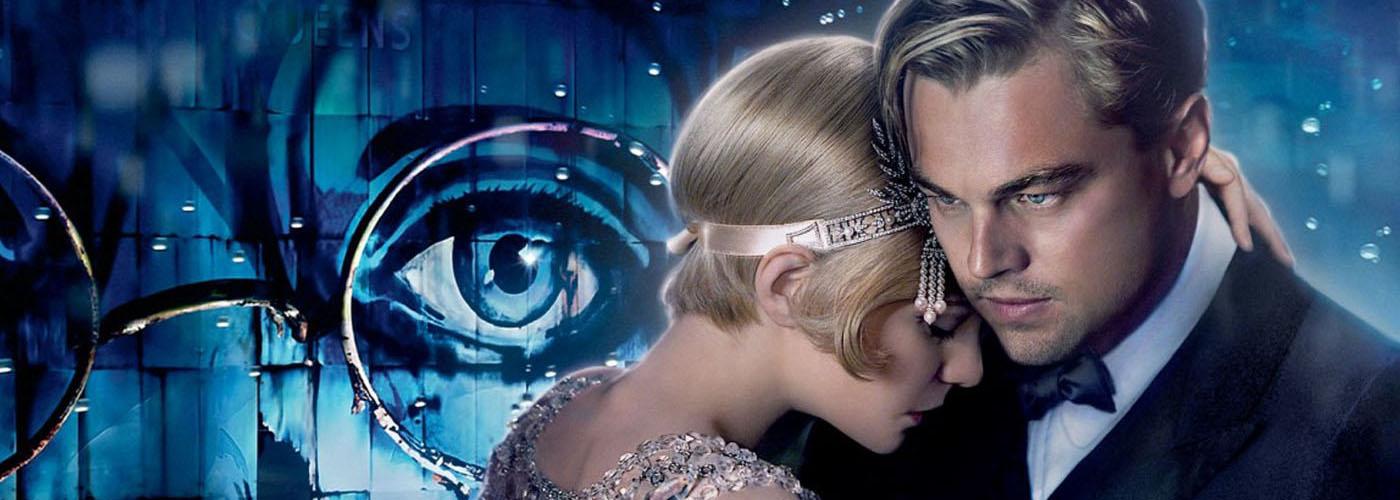 Gatsby le Magnifique  Gatsby-le-magnifique-Banner