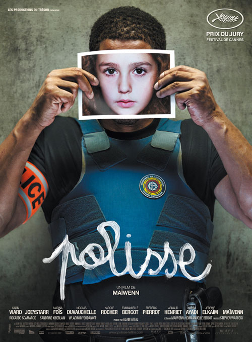 Pollise